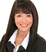 Tracy Bixby, Real Estate Pro in Pocatello, ID
