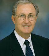 Richard Mellen, Agent in Melbourne Beach, FL