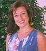 Judith Egyarto, Agent in Fort Lauderdale, FL