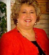 Melissa Stri…, Real Estate Pro in Warner Robins, GA