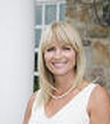 Karen Troest…, Real Estate Pro in New Hope, PA