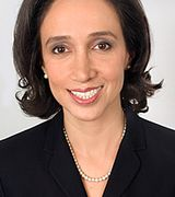 Shirin Rezania, Real Estate Agent in Chicago, IL