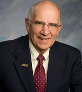 Bob Shearer, Agent in Rochester, NY