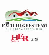 Patti Hughes, Real Estate Pro in Columbus, OH
