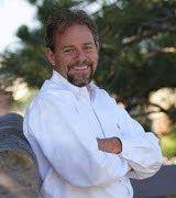 Dave Prior, Real Estate Pro in Parker, CO