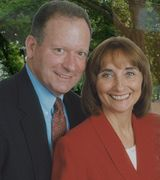 Dick and Henrietta Rastani, Agent in Marlborough, MA