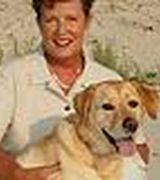 Marcia Blattner, Agent in Saint Louis, MO