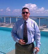 Scott Scheel, Real Estate Pro in Miami, FL