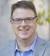 Mark Lesses, Agent in Lexington, MA