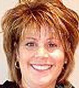 Karen Kostas, Agent in Elmhurst, IL