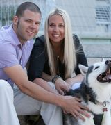#TeamArcher Chauncey & Stef, Real Estate Agent in Wilmington, NC