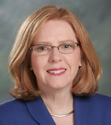 Susan Rioux, Agent in Falmouth, MA
