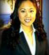 Jannie Lim, Agent in Vallejo, CA