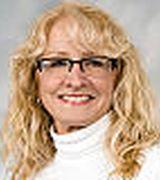 Bernadette DeBlasio, Agent in Chester, VA