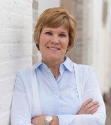 Lisa Martin, Real Estate Pro in Eden Prairie, MN