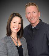 Mike Sullivan…, Real Estate Pro in Sun River, OR