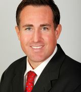 Sean Heideman, Real Estate Pro in Phoenix, AZ