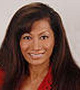 Adeline Stewart, Agent in Anaheim, CA