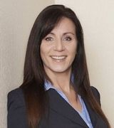 Stefanie Lattner, Real Estate Agent in Melbourne, FL