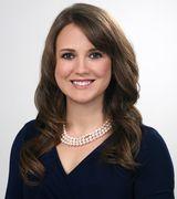 Rachel Tiller, Real Estate Agent in Omaha, NE