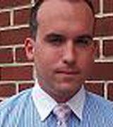 Josh Buchter, Real Estate Pro in Philadelphia, PA