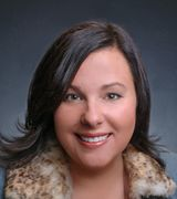 Angela Carlson, Agent in Minneapolis, MN