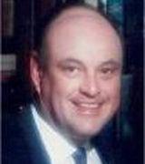 Joe Edwards, Real Estate Pro in Houston, TX