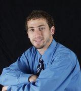 Sami Bianouni, Real Estate Agent in Charlotte, NC