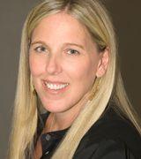 Laura Matiz, Real Estate Agent in New York, NY