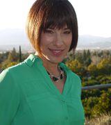 DeeAnn Parra, Real Estate Pro in Redlands, CA