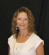 Liz Roberts, Real Estate Pro in White Oak, TX