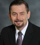 Rick Shaffer, Agent in York, PA