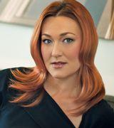Nicole Van Haverbeke, Real Estate Agent in Chicago, IL
