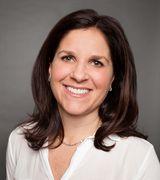 Ashley Hunt, Real Estate Pro in Madison, GA