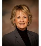 Julie Butherus, Agent in Grand Junction, CO