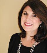 Annette Lamb…, Real Estate Pro in LExington, SC