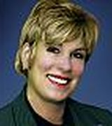 Lisa Leib, Real Estate Pro in Smithtown NY, NY