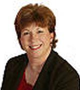 Susan Damsgaard Brand, Agent in Saint Louis, MO
