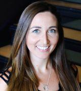 Lorena Correa, Real Estate Pro in Orlando, FL