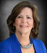 Donna Zupancic, Real Estate Agent in Evanston, IL