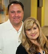 Lyle and Grace Caddell, Real Estate Agent in El Cajon, CA