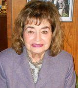 Harriet Geragosian, Agent in New Britain, CT