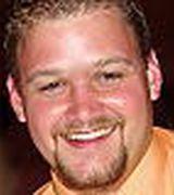 Justin T. Se…, Real Estate Pro in Cincinnati, OH