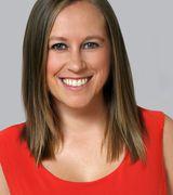 Alison Pepera, Real Estate Agent in Chicago, IL