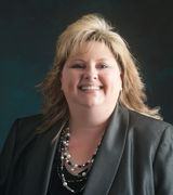 Teresa Smith, Agent in Russellville, AR