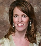 Cheryl Jones, Real Estate Pro in McKinney, TX