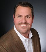 Eric Marovish, Real Estate Pro in Costa Mesa, CA
