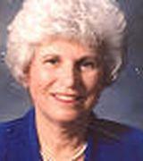 Mary Jane Stanton, Agent in Rye, NY