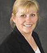 Faye Wilson, Agent in Waupaca, WI