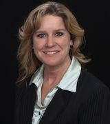 Pamela Heman, Agent in Lees Summit, MO